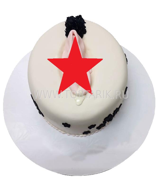 Сексуальный торт фото
